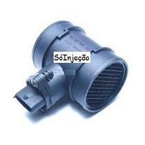 Sensor Fluxo De Ar Marea 2.4 20v Alfa 146 Alfa 156 Maf