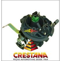 Corpo Borboleta Tbi Motor Ap 1.6 1.8 Gasolina 02613306343