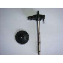 Engrenagem Tbi Corpo Borboleta Magneti Marelli N° 44smf8
