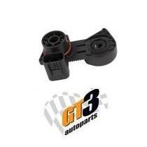 Sensor De Borboleta Gm Corsa, Meriva 1.4/1.8 Fiat Doblò 1.4,