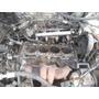 Compressor Do Ar Condicionado Honda Accord 2.2 94