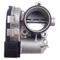 Corpo Borboleta Tbi 207 C3 1.4 8v 0280750228 Original Bosch