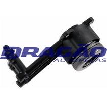 Cilindro Atuador Hidraulico Embreagem Focus1.6 8v Flex 07/09