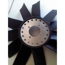 Helice Radiador L200/pajero Sport 2.5 Diesel 11 Pas