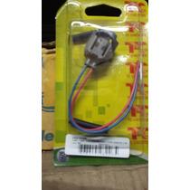 Conector (chicote) Sensor Temperatura Água Vw/ford Tc1039