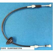 55208520 Cabo Engates Marcha Fiat Uno Fiorino 2009/ Linea 18