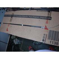 Cabo Acelerador Gol G2 G3 1.0 8v Até 2002 Original Vw