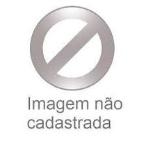 Guia Cabo Embreagem Fusca/kombi/brasilia/variant (guia)