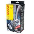 Cabo Ignição Gm Onix 1.0 1.4 2012/... Bosch F00099c612