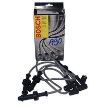 Jogo De Cabo De Vela Peugeot 306 2.0 16v E 405 2.0 16v