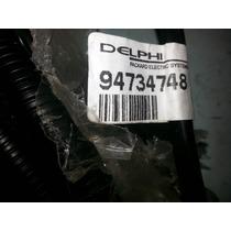 Fiação Chicote Eletrico Gm Chevrolet Cod 94734748