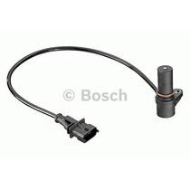 Sensor De Rotação Original Bosch 0281002214
