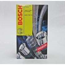 Cabo De Vela Bosch Clio 1.0 8v 1999 2006 F00099c079