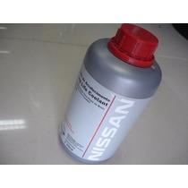 Fluido De Arrefecimento Aditivo Radiador Nissan Leve Ganhe2*