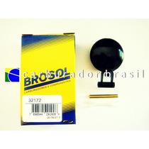 Bóia Para Carburador Brosol H 32 Pdsi (t) - Carburador Bras