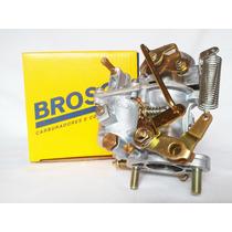 Carburador Brosol 30-pic Vw Fusca/kombi 1.5/1.6 Gas