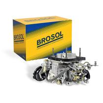 Carburador Blfa Bx Gol / Voyage 1.6 Ap - Urba_brosol 130507