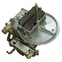Carburador Holley Bijet Para Motores 6cc E 8cc 350cfm