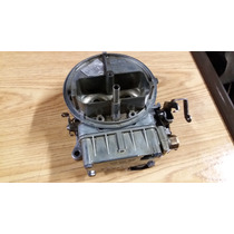 Carburador Holley Ford F100 V8 F600 Galaxie 500 Maverick 302