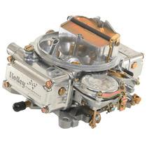 Carburador Quadrijet Holley 600 Cfm Dodge Maverick Opala