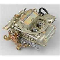 Carburador 4160 Ajustável 600 Cfm Ford - Holley