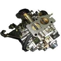 Carburador Vw Motor Ap 1.8/2.0 Alcool 2e Fabricado No Brasil