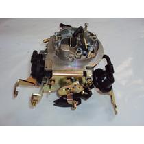 Carburador Monza 1.8 E 2.0 Gasolina 2e Novo Mecar