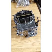 Carburador Motorcraft Maverick Gt 302 V8 Galaxie Landau 500