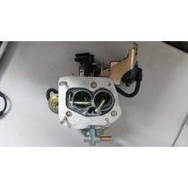 Carburador Cht Gasolina 1.6 Gol, Escort, Verona 91/ (mecar)
