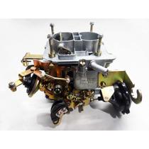 Carburador Motor Cht Escort Verona Gol 1.0 Gasolina 93