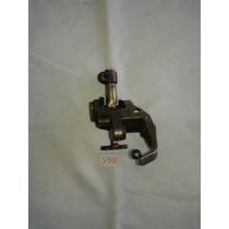 Trambulador Motor Vw Ap Gol G2 G3 G4 3257115821 1.6 1.8 2.0