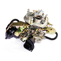 Carburador Volkswagen Passat 1.6 Gasolina 84 85 86 8534