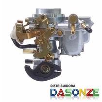 Carburador Uno Mille 1.0 Modelo/weber Simples Gasolina