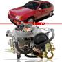 Carburador Monza 1.8 2.0 2e Gasolina 52.255.275 Original Gm