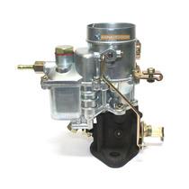 Carburador Gm C10 C14 C15 6cc Gasolina Dfv 228 Simples Novo