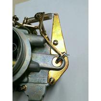 Suporte Mola Carburador 446 Opala