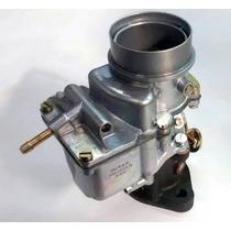 Carburador Dfv C10 6cc Gasolina