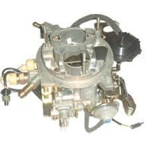 Carburador Vw Gol Voyage Par Sav 1.8 89/ Weber Tldz Gasolina