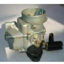 Caburador Dfv 228 Gasolina Opala Jipe C10 C14 Todos 4 Cc