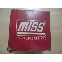 Bóia Miss Vw Santana Geração 2e Passat Pointer Gm Monza 2.0