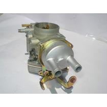Carburador Para Passat/voyage Ls Motor 1.5