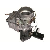 Carburador Dfv C10 6cc Gasolina Cn228023