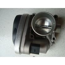 Tbi Corpo Borboleta Gol Power Fox 1.0 Gasolina 036133062k