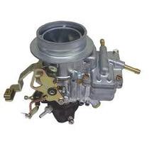 Carburador Ford Corcel Sedan/ Coupe/ Belina 4cc 1.4 Gas Novo