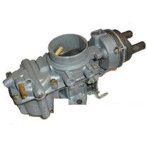 Carburador Para Passat Ls Simples Motor Ap 1.5 A Gasolina