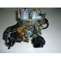Carburador Para Gol Quadrado Com Motor Ap 1.6 A Gasolina