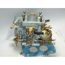 Carburador Para Pampa/del Rey/belina Motor Cht Gas.