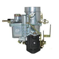 Carburador Para Jeep Willys 6cc Motor A Gasolina