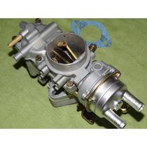 Solex Simples Para Passat/voyage Ls 1.5/gasolina