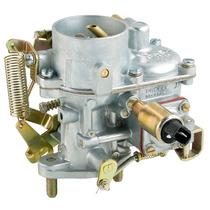 Carburador Novo Solex Fusca 1300/1300l Gasolina